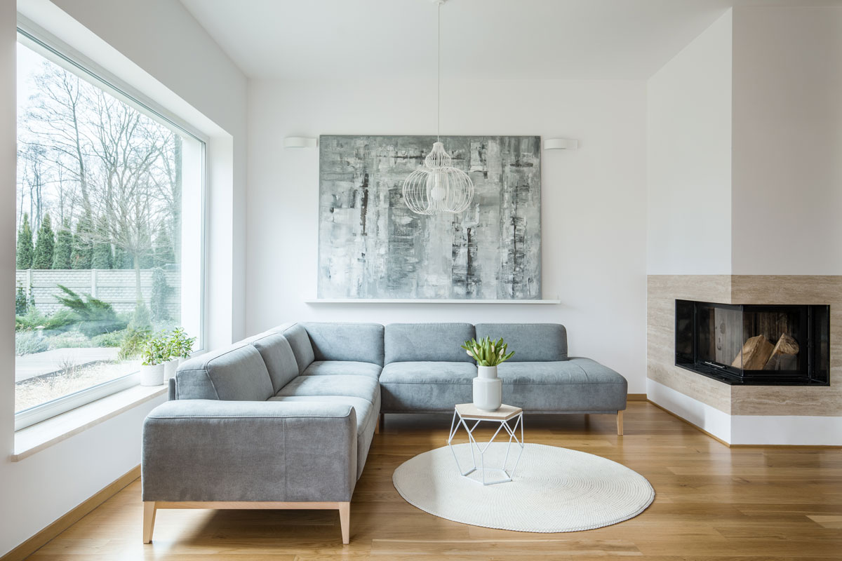 Your Guide to Letting Natural Light Shine in Your Home! - Tom Len Custom Homes